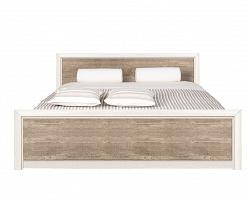 Купить односпальную кровать с матрасом в великом новгороде би кокос в матрасах